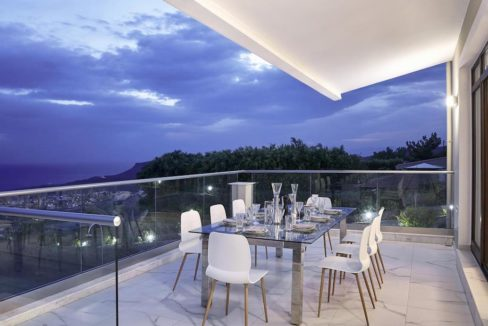 Beautiful Villa for Sale Crete Greece 15