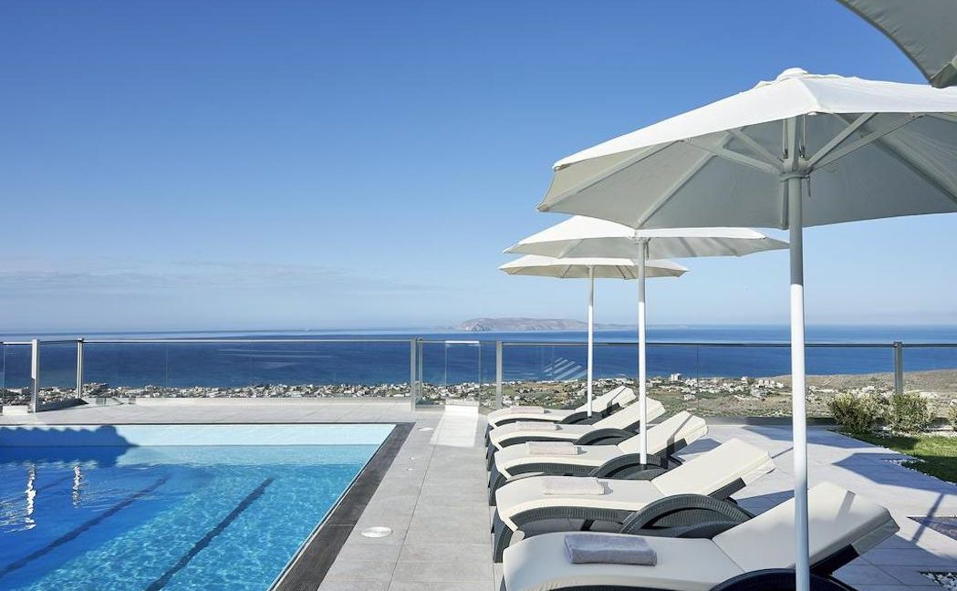 Beautiful Villa for Sale Crete Greece 17