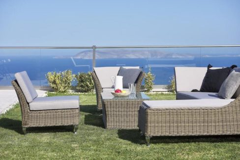 Beautiful Villa for Sale Crete Greece 18