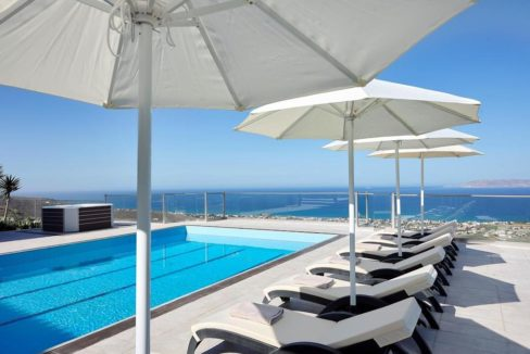 Beautiful Villa for Sale Crete Greece 19
