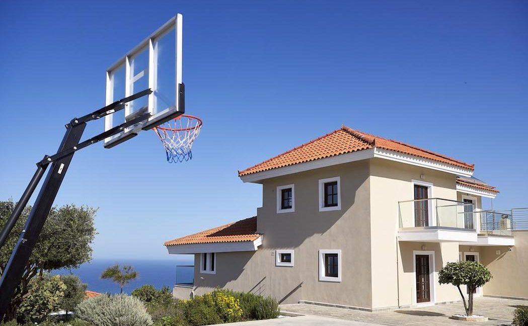 Beautiful Villa for Sale Crete Greece 20