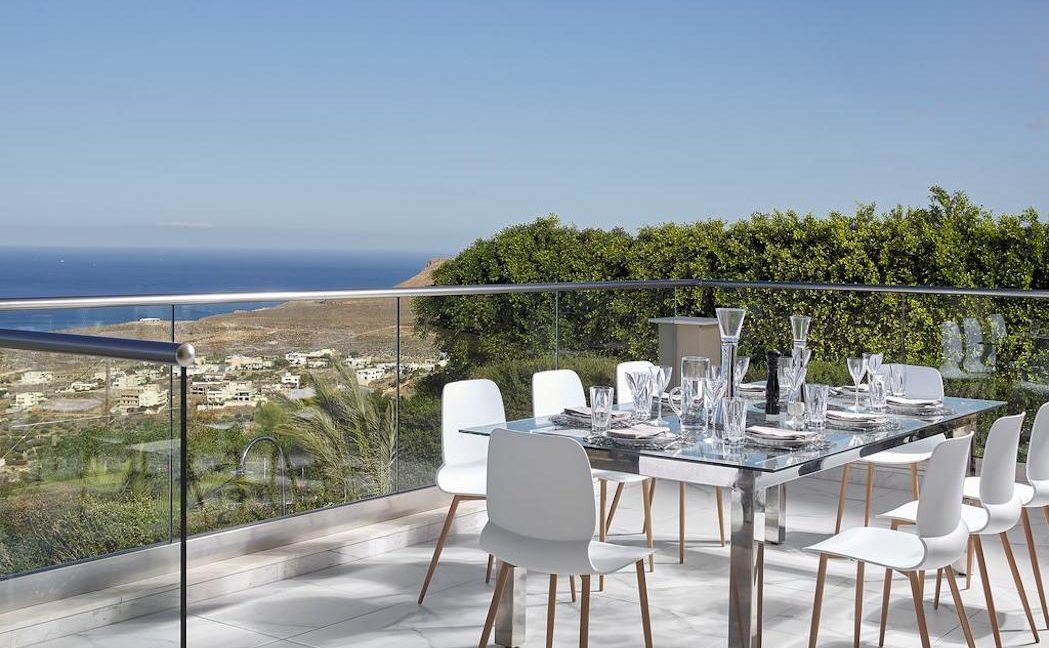 Beautiful Villa for Sale Crete Greece 21