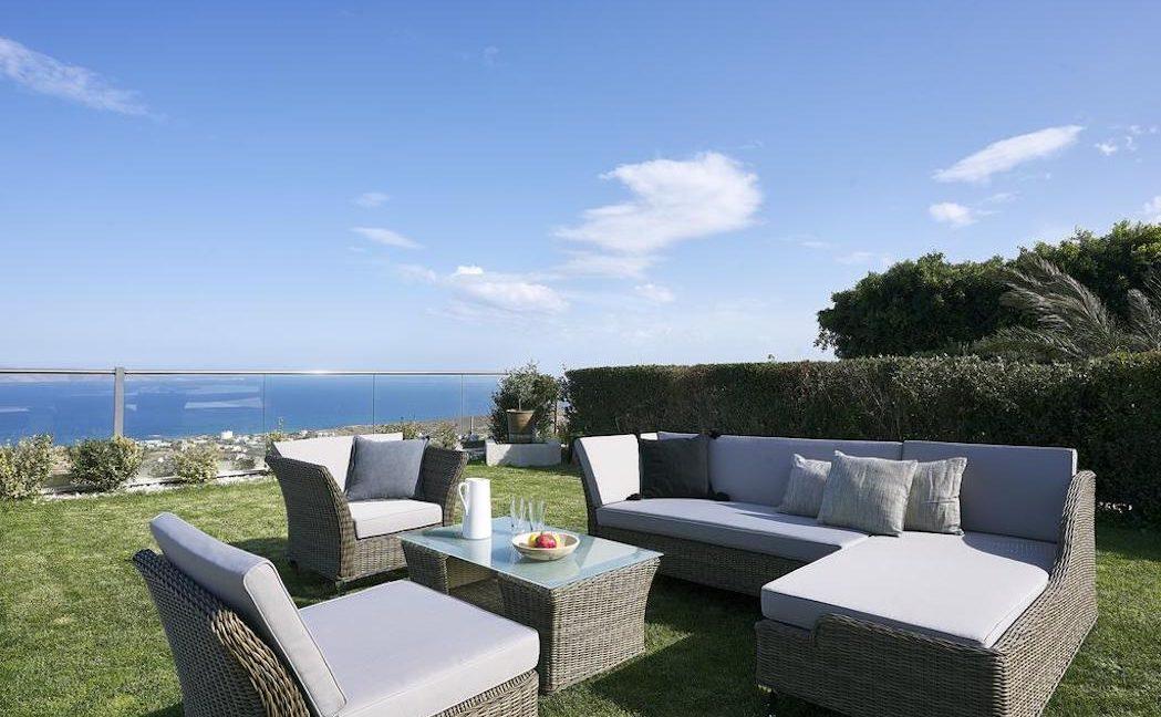 Beautiful Villa for Sale Crete Greece 22