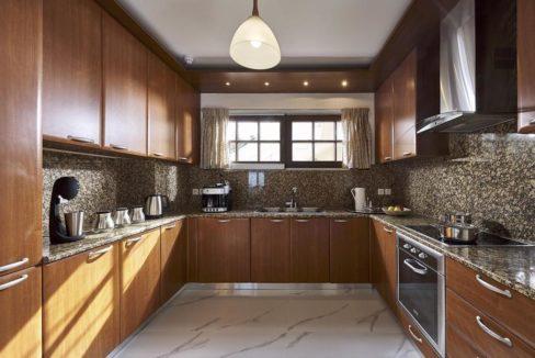 Beautiful Villa for Sale Crete Greece 23