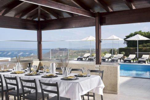 Beautiful Villa for Sale Crete Greece 25