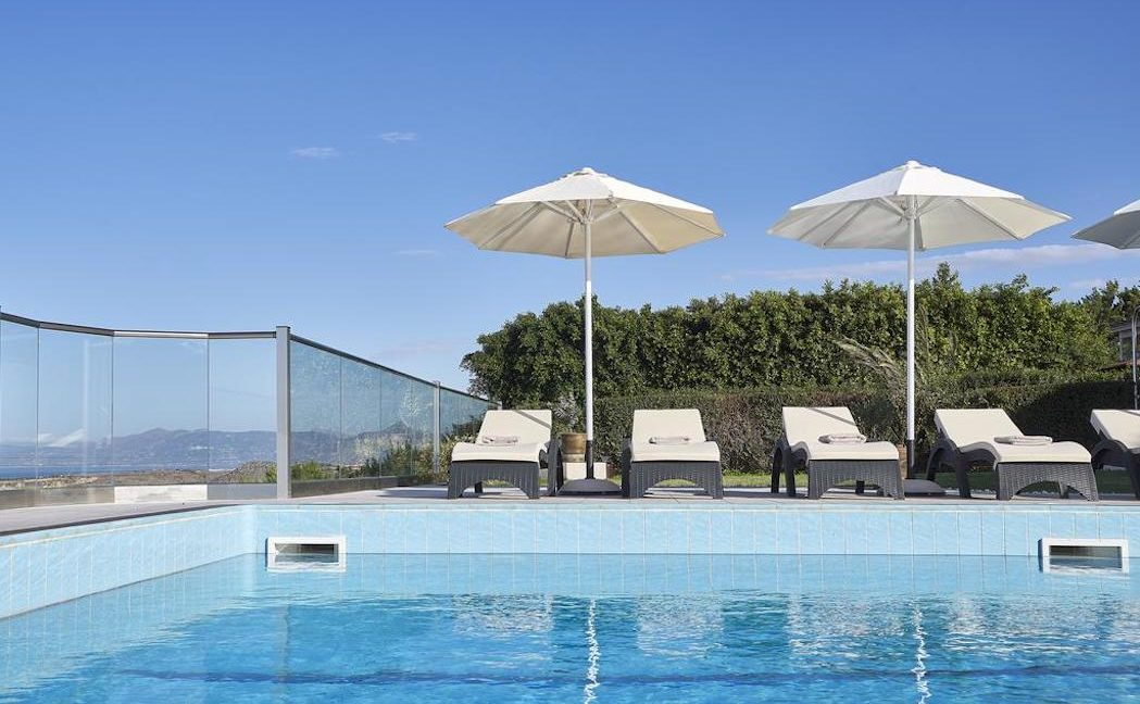 Beautiful Villa for Sale Crete Greece 27