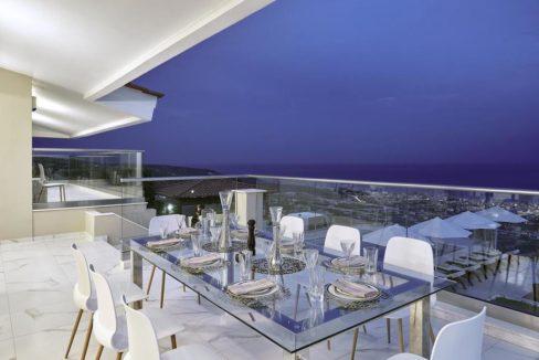 Beautiful Villa for Sale Crete Greece 28