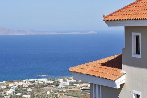 Beautiful Villa for Sale Crete Greece 29