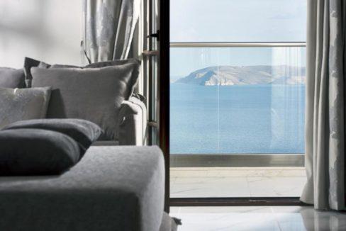 Beautiful Villa for Sale Crete Greece 3