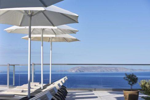 Beautiful Villa for Sale Crete Greece 31