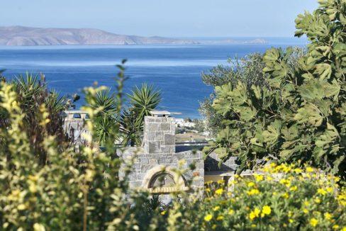 Beautiful Villa for Sale Crete Greece 32