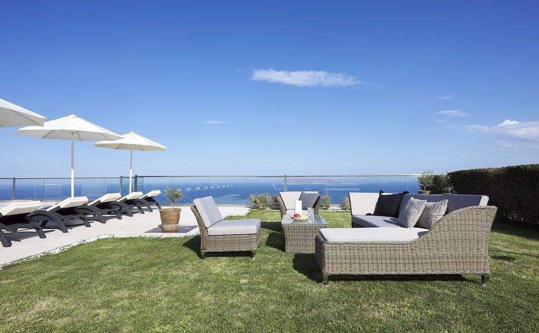 Beautiful Villa for Sale Crete Greece 33