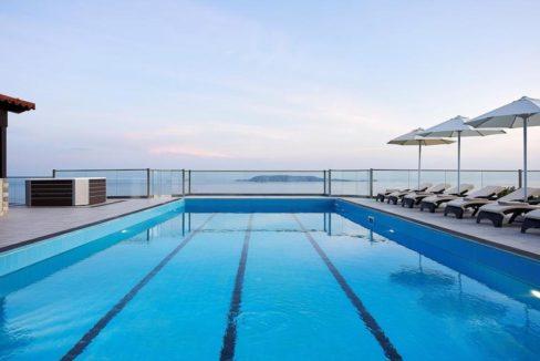 Beautiful Villa for Sale Crete Greece 34