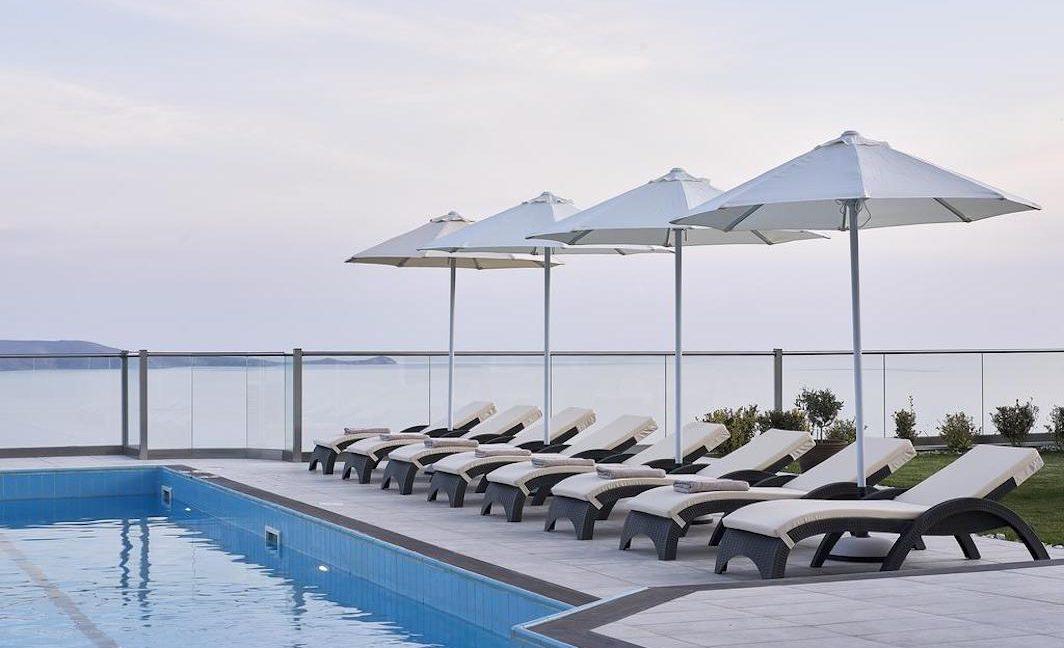 Beautiful Villa for Sale Crete Greece 35