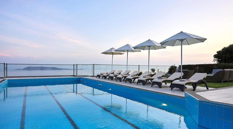 Beautiful Villa for Sale Crete Greece 36