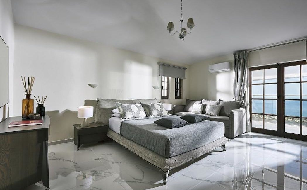 Beautiful Villa for Sale Crete Greece 6