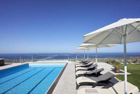 Beautiful Villa for Sale Crete Greece 7