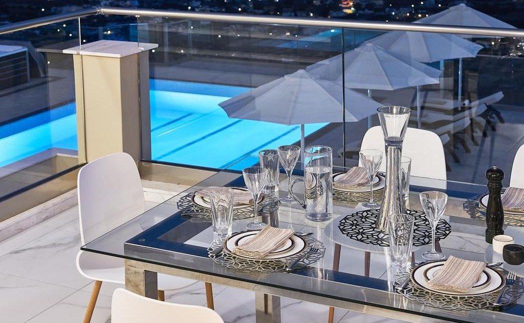 Beautiful Villa for Sale Crete Greece 8