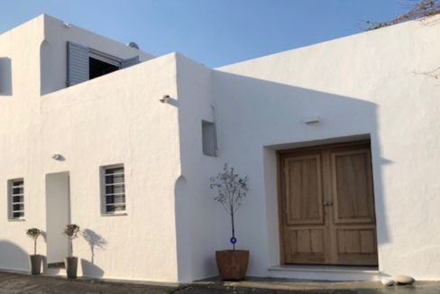 House for sale in Rhodos 3