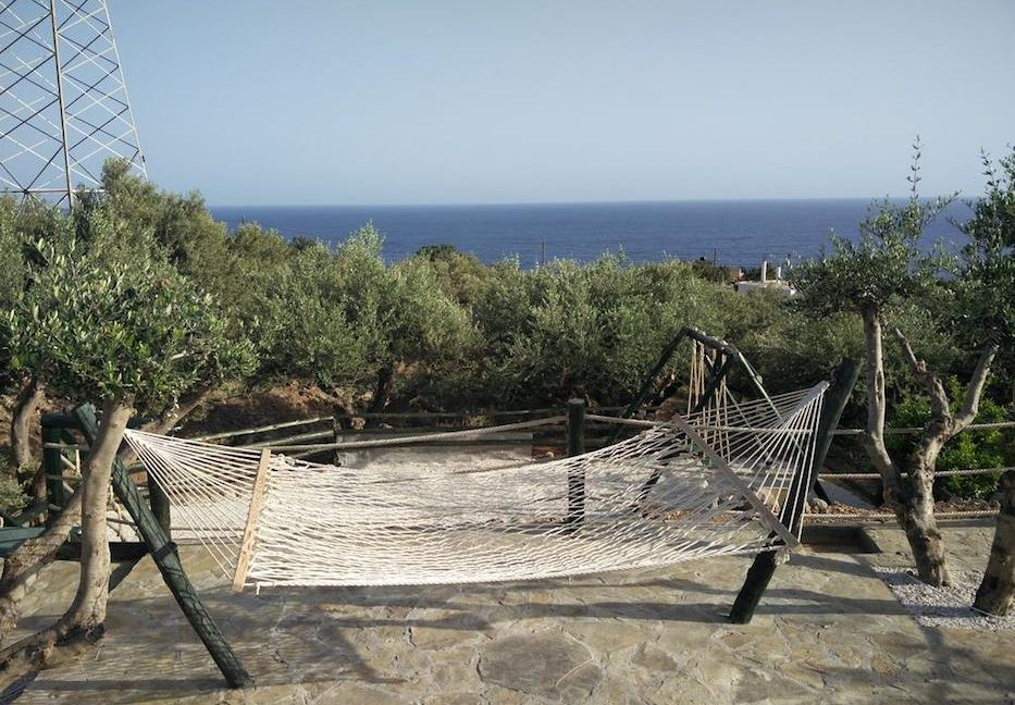Property South Crete for sale 1