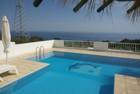 Property South Crete for sale 10
