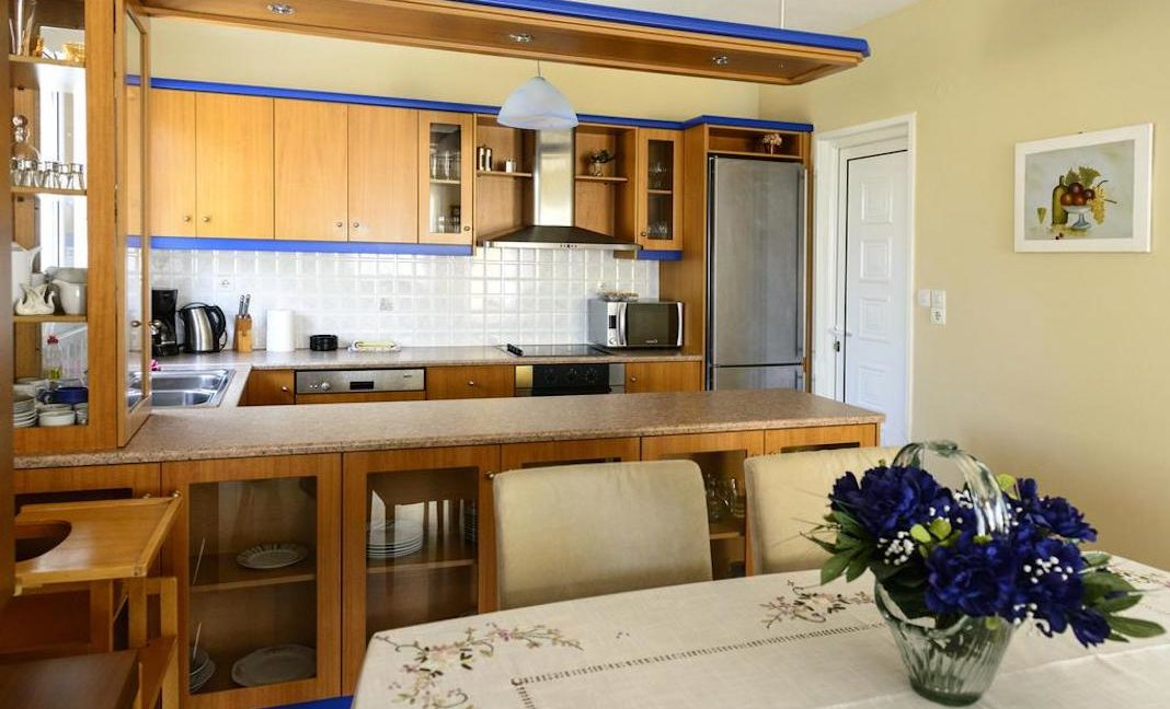Property South Crete for sale 13