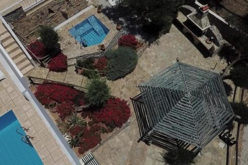 Property South Crete for sale 18