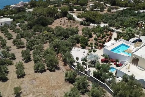 Property South Crete for sale 19