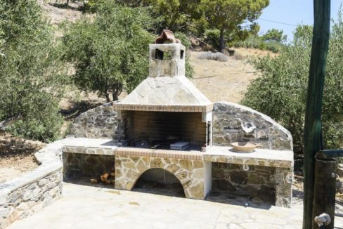 Property South Crete for sale 2