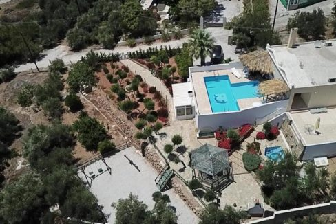 Property South Crete for sale 20