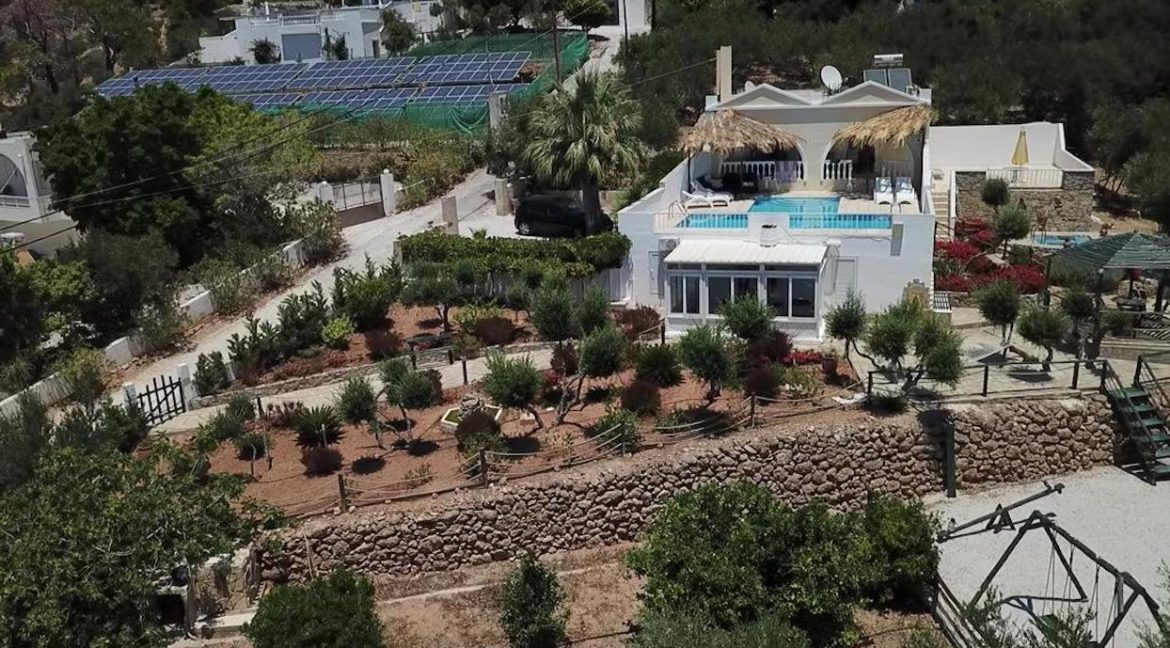 Property South Crete for sale 21