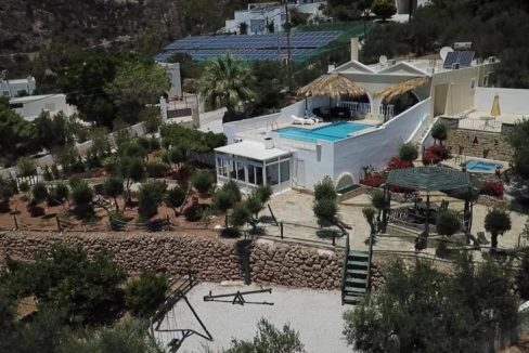 Property South Crete for sale 22