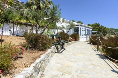 Property South Crete for sale 3