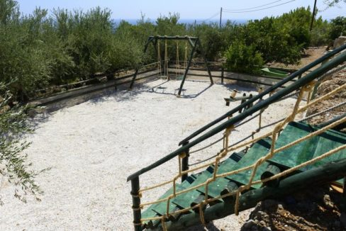 Property South Crete for sale 6