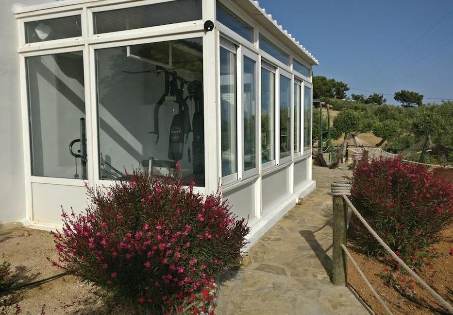 Property South Crete for sale 7