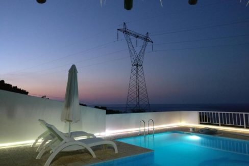 Property South Crete for sale 8