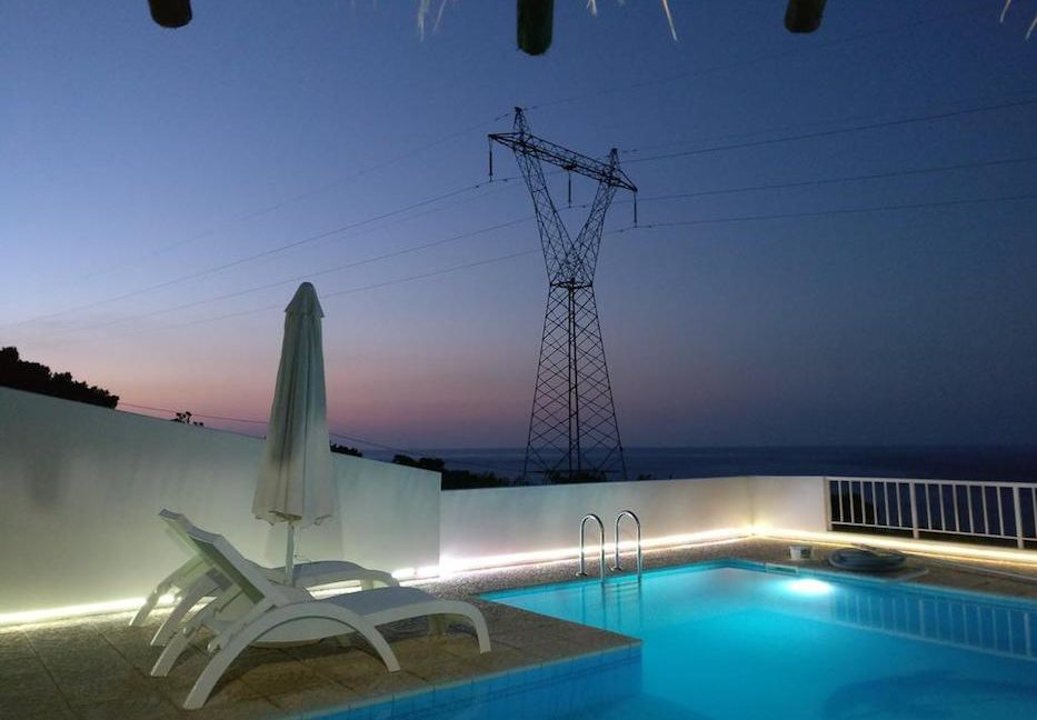 Property South Crete for sale
