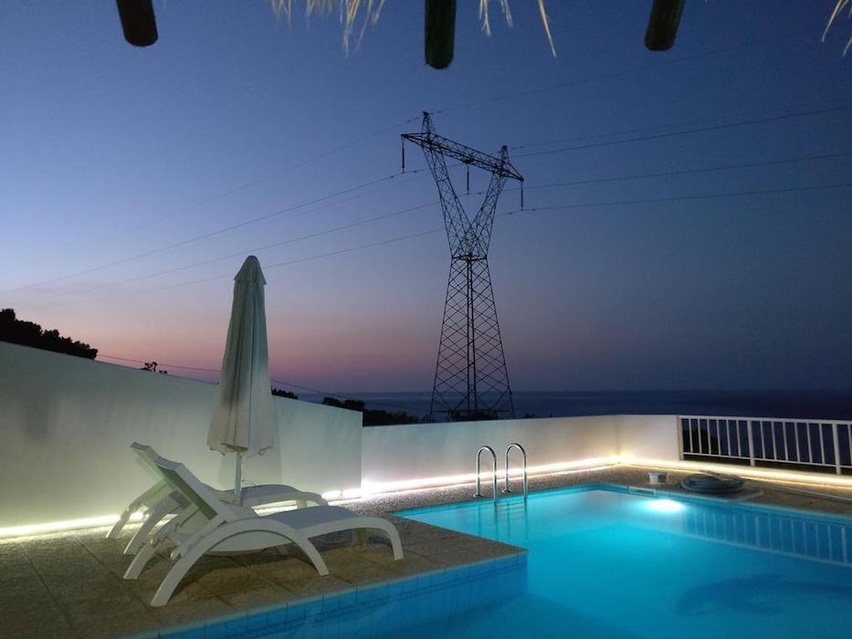 Property South Crete for sale, Ierapetra
