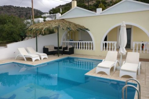 Property South Crete for sale 9