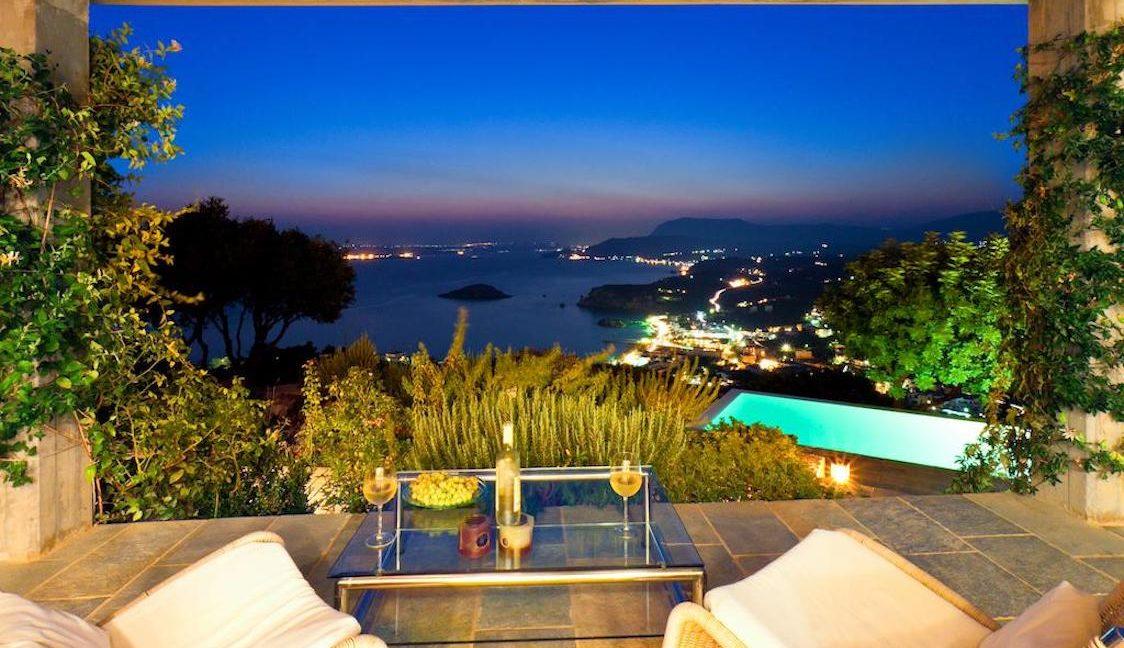 Property in Crete for Sale, Villa in Plaka Crete Greece