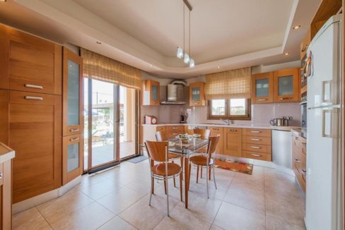 Property in Rhodes with Pool near the sea, Greek Properties 14