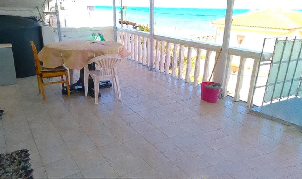 Seafront-House-Corinthos-in-amazing-price-6-2