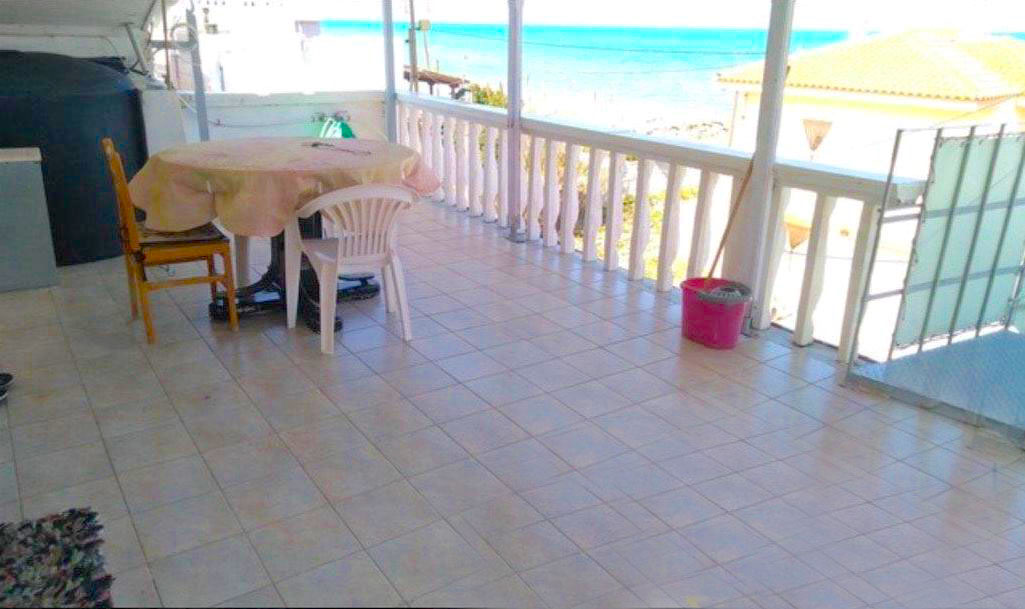 Seafront House Corinthos in amazing price 6