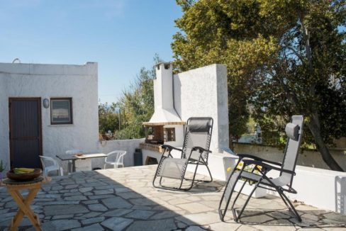 Seafront house for Sale Evia Greece 22