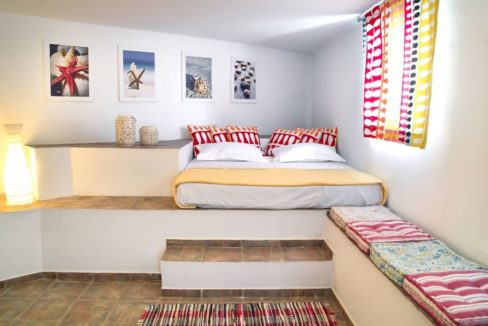 Villa for Sale Andros Cyclades Greece 2