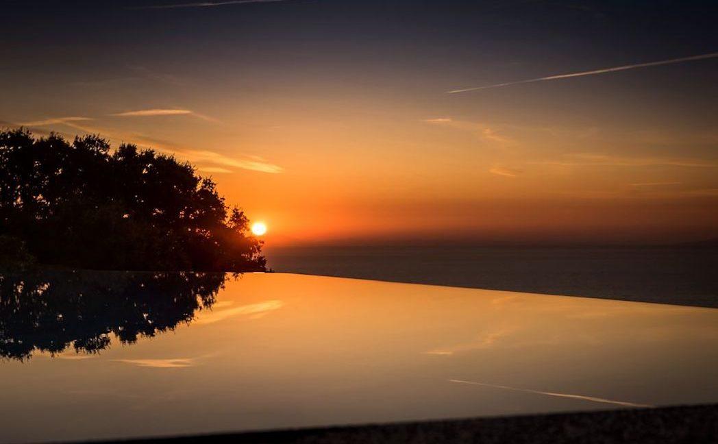 Villa for Sale Andros Cyclades Greece 27