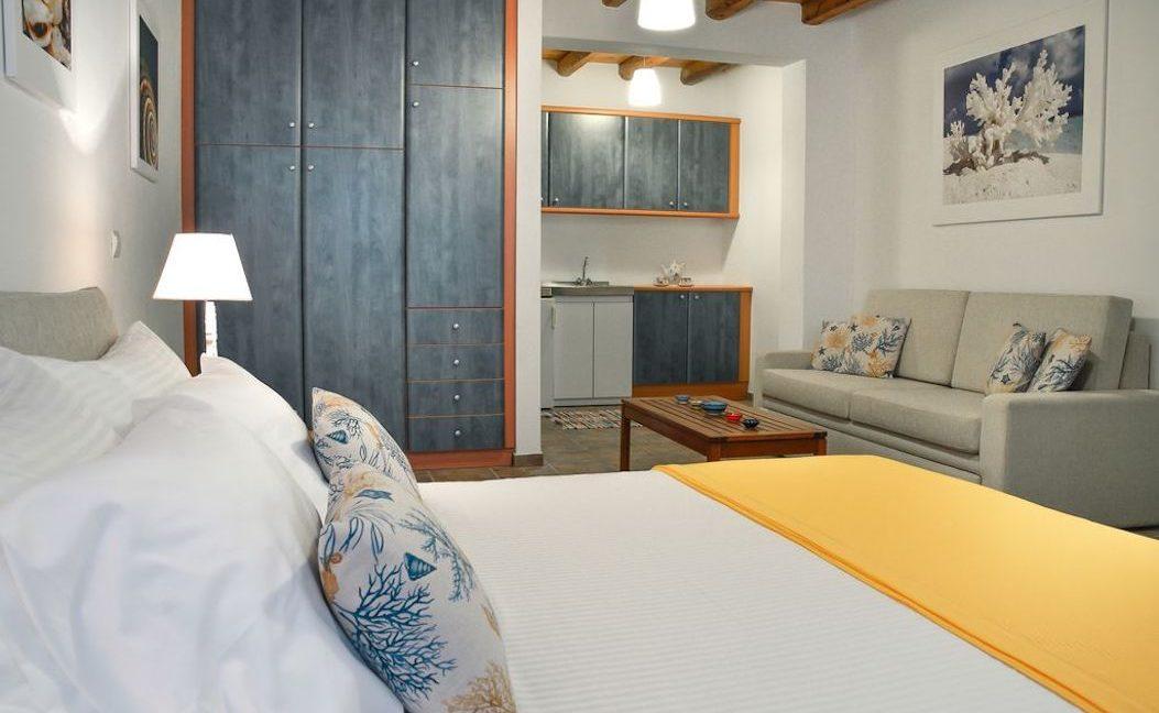 Villa for Sale Andros Cyclades Greece 3