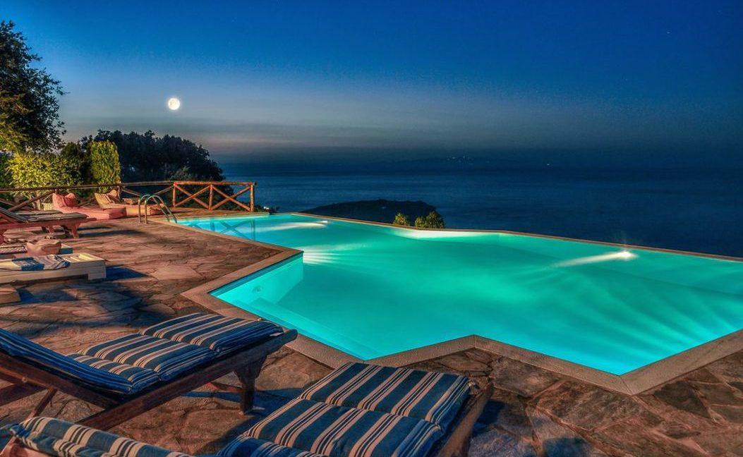 Villa for Sale Andros Cyclades Greece 31