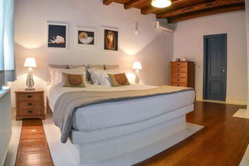 Villa for Sale Andros Cyclades Greece 7