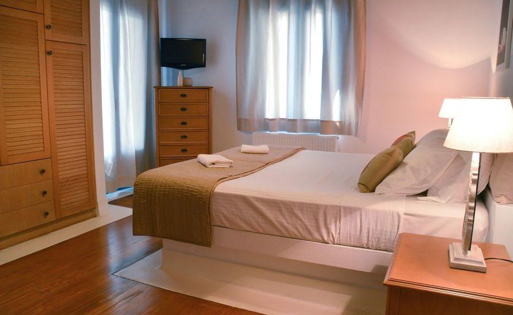 Villa for Sale Andros Cyclades Greece 8
